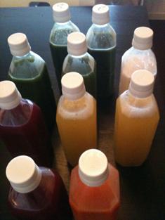 juice01.jpg