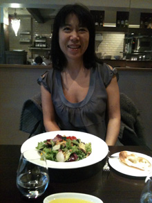 salad_tomo.jpg