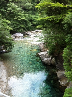 2012-08-10-Kiso39.jpg