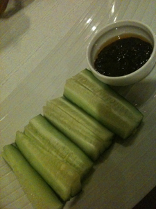 a_cucumber.jpg