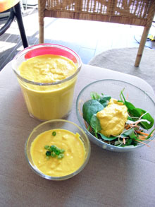 carrotsaladcream.jpg