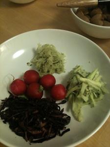 salade02.jpg