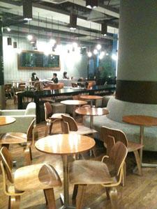 shanghaicafe2.jpg