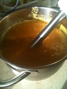 soup0612_2.jpg